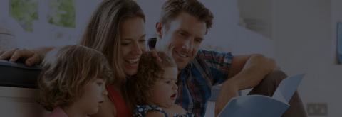 Bir Evi Ev Yapan Değerleri Çok İyi Biliyoruz